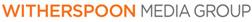 Witherspoonmedia-logo